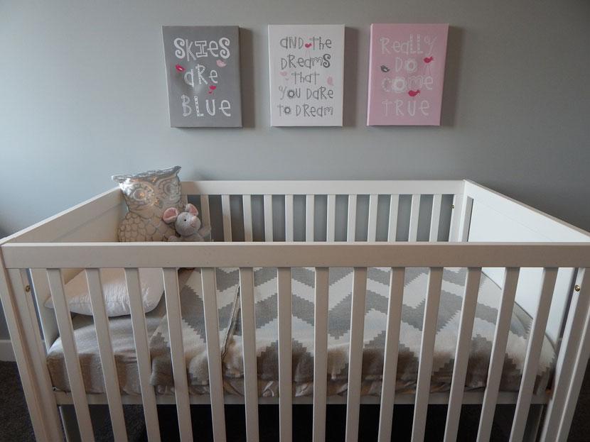 детский сон дошкольника занимает 11,5-12 часов в сутки.